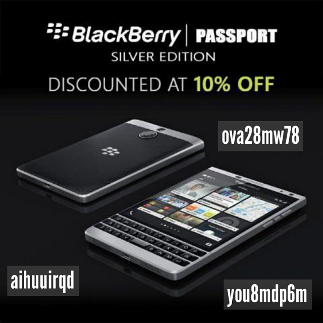 Shop BlackBerry Coupon Codes..-instatext_29.png