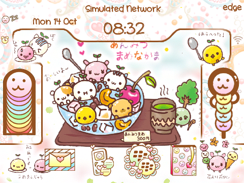 [PREMIUM] Kawaii Animal Liife Theme-01.png