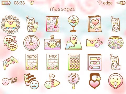 [PREMIUM] Kawaii Animal Liife Theme-02.png
