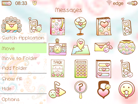 [PREMIUM] Kawaii Animal Liife Theme-03.png