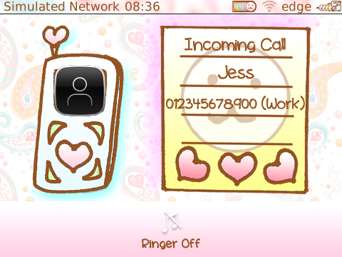 [PREMIUM] Kawaii Animal Liife Theme-05.png