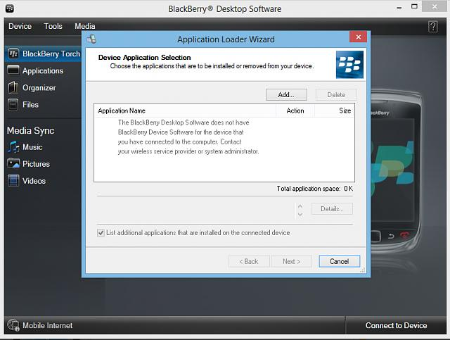 OS install help needed!-1.jpg