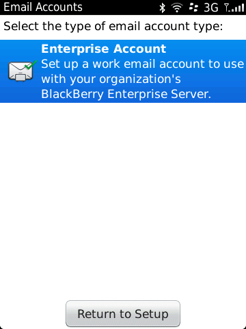 Can't add non-enterprise e-mail account-screen_20121205_080926.jpg