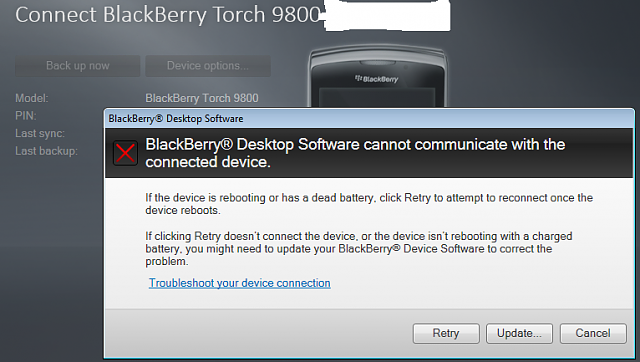 Torch 9800 wont turn on, charge, no red light,-bb-torch-cb-bb-ds.png
