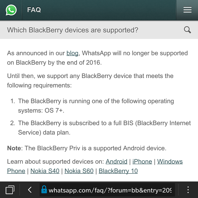 Gratuit pour Télécharger 9800 Viber blackberry