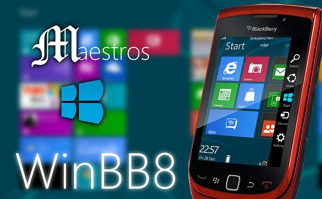 WinBB8 Pro Windows 8 Theme for 9800 by The Maestros TECH-winbb8_product-featured-image_med.jpg