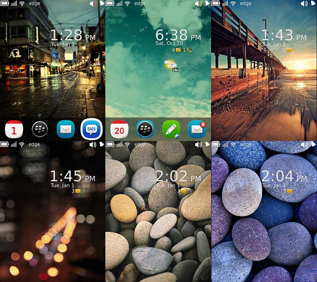 Any wallpaper suggestion? Meego coming soon~-1.jpg