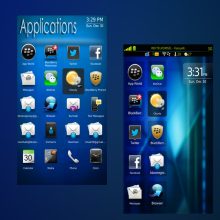 [ Premium Theme ] Custom Series 2 for 9810-appworld.blackberry.com.png