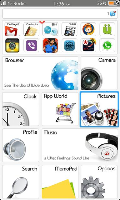 Post your 9860/50 homescreen-screen_20130123_11361.jpg