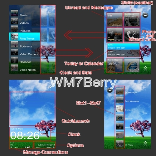 windows theme for blackberry 9860-mjaql0fvp6.jpg