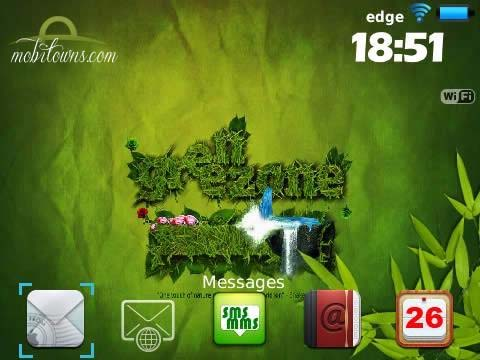 Green Blackberry Theme New-qivclcn9-.jpg