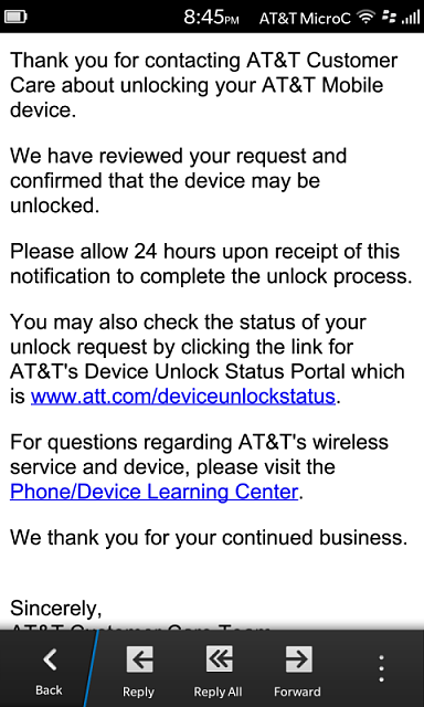 Att website to request unlock codes-img_00000917.png
