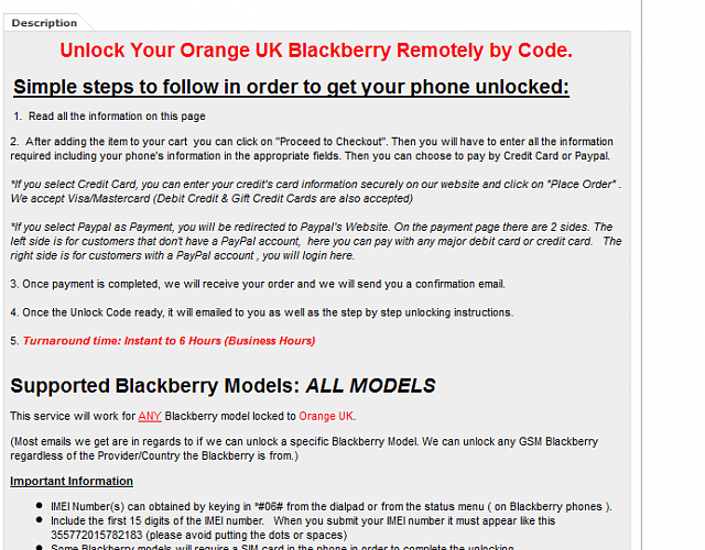 CellUnlock.NET - Anyone?-untitled-1.png