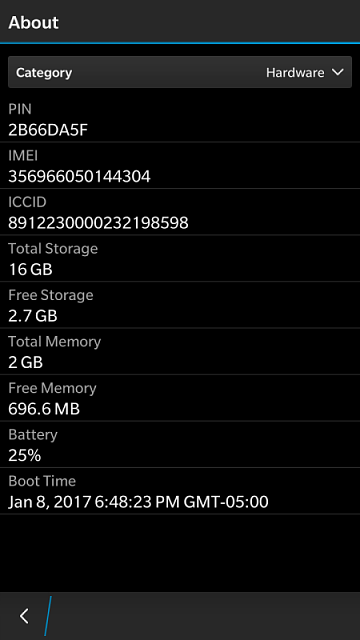 HAPPY NEW YEAR 2017!!!!! from BlackberryCodeSource.com - FREE Unlock Code Contest!-img_20170109_170316.png