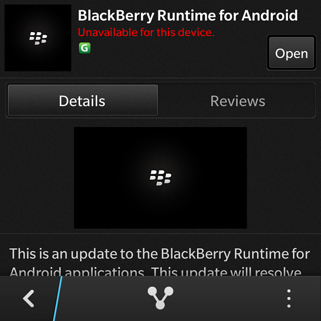 BlackBerry Runtime for Android-img_00000652.png