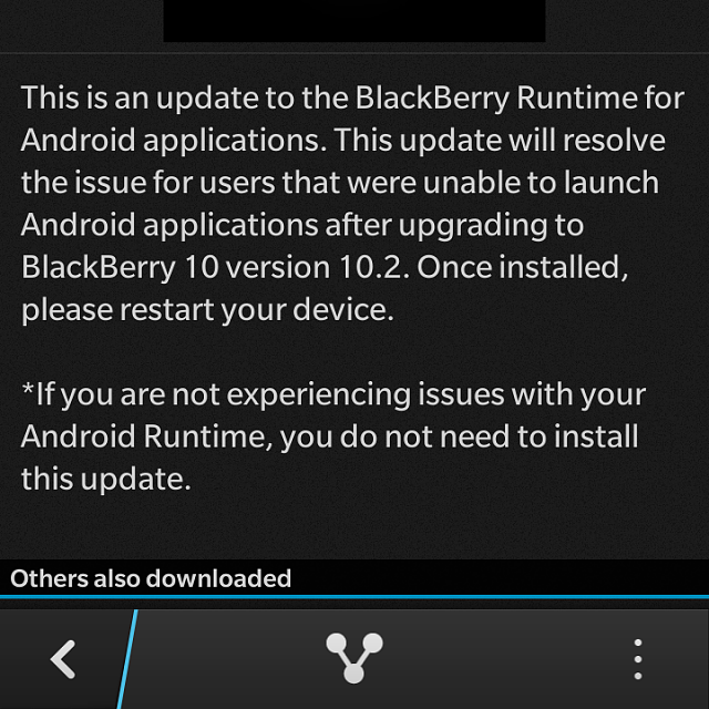 BlackBerry Runtime for Android-img_00000653.png