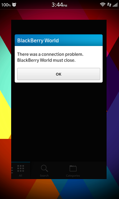Blackberry World not working-img_20140602_154402.png