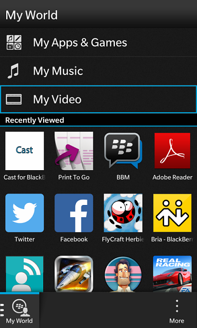 Can I get my BlackBerry World Movies on my next device?-img_20140722_230219.png