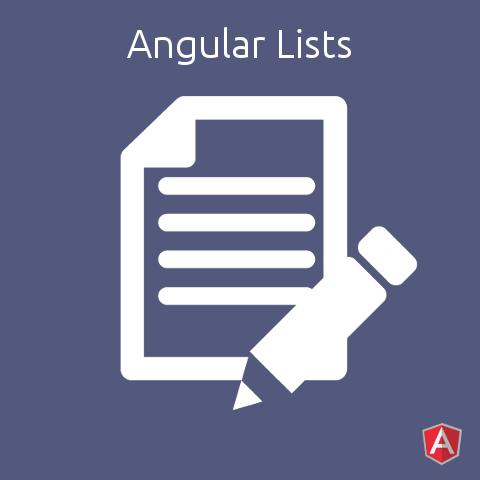 Angular Lists Promo - Free For 1 week-angular-lists.png