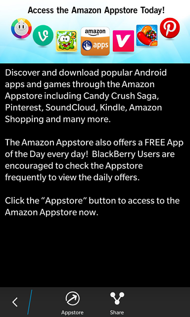 Amazon App Store pushed in BBW-img_20150824_212336.png