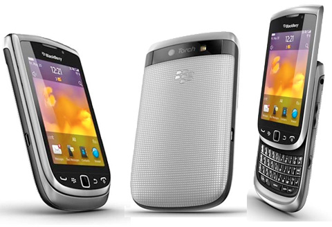 Black and White BB10 Devices?-blackberry-torch-9810.jpg