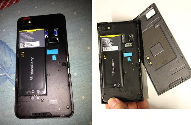 New images of BB London - Confirms it's pretty much a Dev B device-comparison.jpg