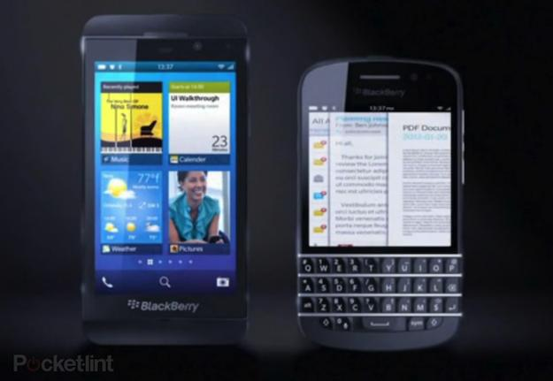 The L in disguise?-blackberry-l-series-n-series.jpg