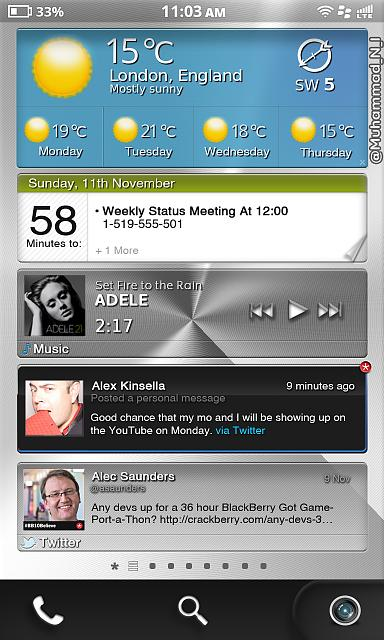 BB10 Active Frames: How about this look?-active_frames_2-2-.jpg