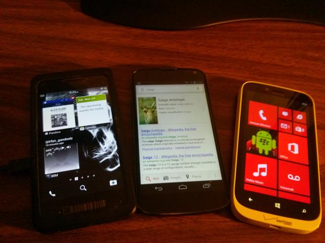 should i buy a blackberry 10 l series or a nexus 4?-2012-11-24-09.33.11.jpg