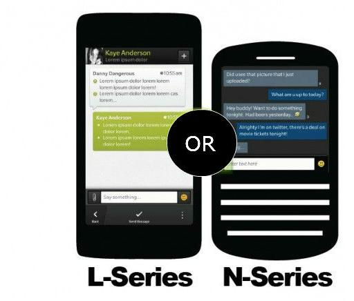 [Poll] What would you like a BlackBerry 10 L-Series & N-Series?-bb10.jpg