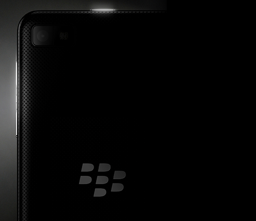 Does anyone else think that the back of the BB10 L-Series doesn't look great?-bb.png