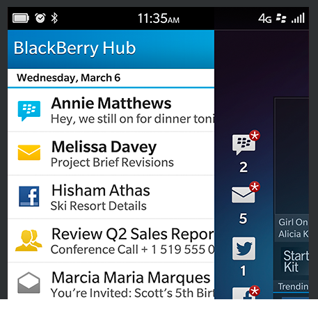 Will BB10 phones be available on March 6th, 2013?-screen-shot-2012-12-08-12.55.41-am.png