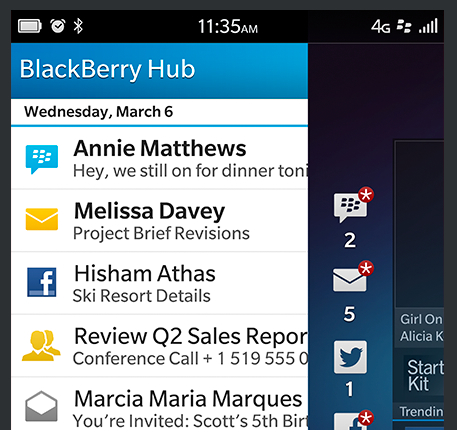 Will BB10 phones be available on March 6th, 2013?-screen-shot-2012-12-08-12.55.41-am.jpg