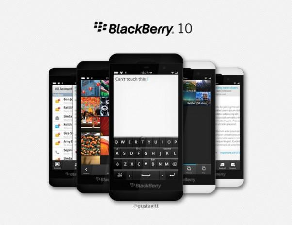 L-Series in white? Or just the white cover?-blackberry-10-l-series-white-602x463.jpg