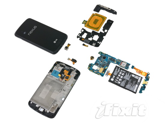 a little disapointed....-google-lg-nexus-4-teardown-small.jpg