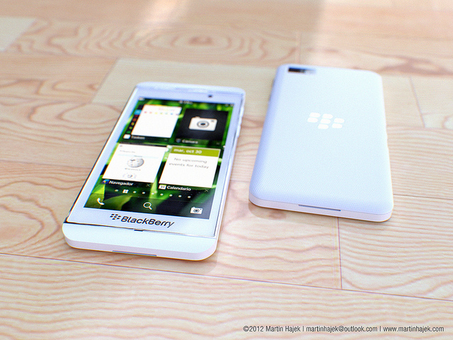 BB 10 L-series in white spotted in the wild-blackberry-l-series-white.jpg
