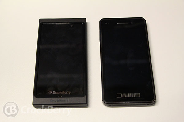 34 new images of BB 10.-blackberry-10-dev-alpha-b.jpg