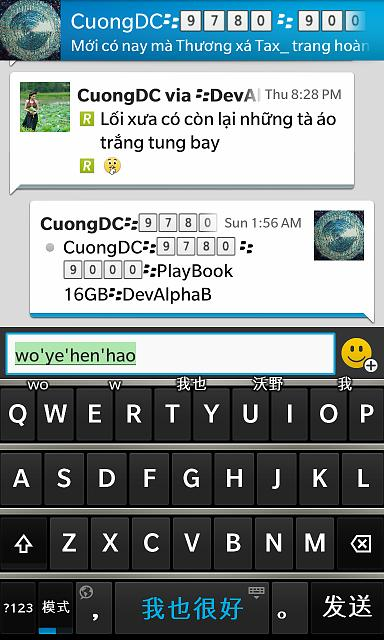 Does Bb10 support chinese wording input?-img_00000055.jpg