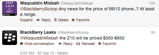 BB Z10 Price?-screen-shot-2012-12-31-7.25.02-am.png