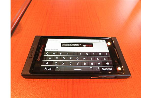 Any Body Has an idea of how the Z10 would operate in Landscape ?????-landscape.jpg