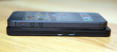 Is BlackBerry Z10 thinner than the iPhone 5?-comp4.jpg