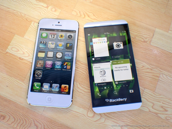 Z10 in white looks hot! More high res pics!-ip.jpg