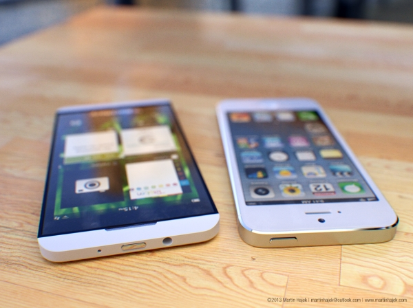 Z10 in white looks hot! More high res pics!-ip2.jpg