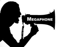 New Images Released-megaphone.jpg