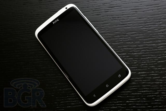 New Images Released-htc-one-x-bgr.jpeg