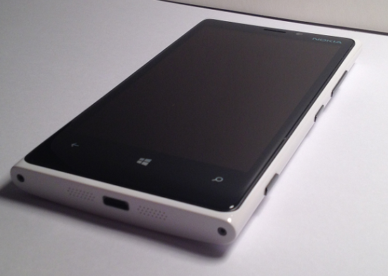 New Images Released-nokia-lumia-920-white-photo.png