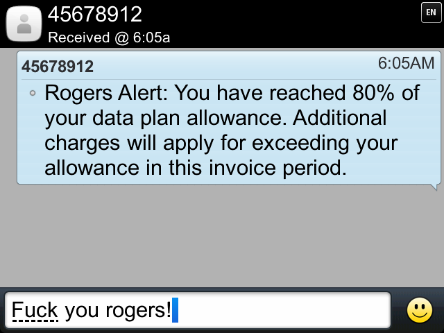 question on data usage Z10-munch_2013_01_10_080643.png