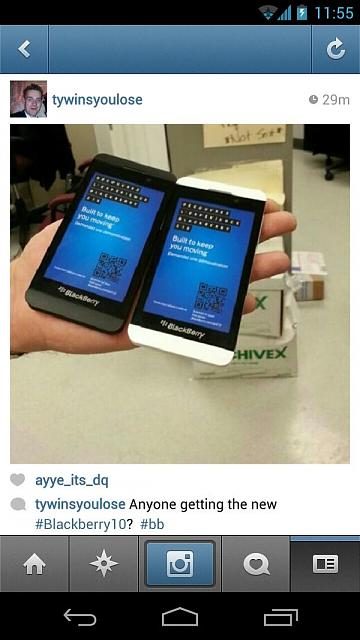 Final Z10 Hardware Leaked(Black and White) [dummy units]-bbzzqzccuaapatl.jpg