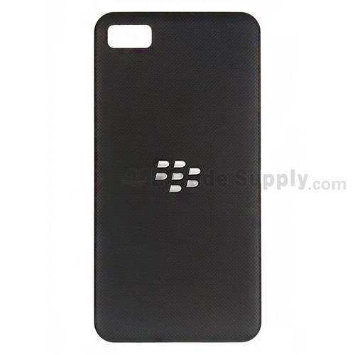 Z10 Battery Door-oem_blackberry_z10_battery_door_-_black_1_.jpg