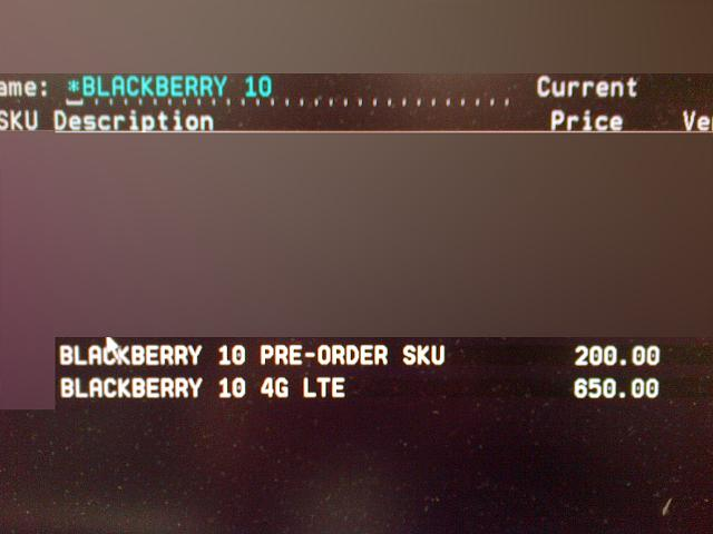 [RUMOUR] BB10 Pricing - Canada-img-20130125-00117.jpg